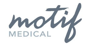 Motif Medical