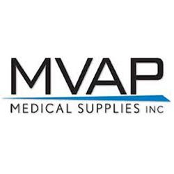 MVAP Medical Supplies