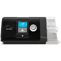 Auto CPAP Machines