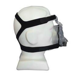 Roscoe Medical Roscoe Universal Full Face CPAP Headgear