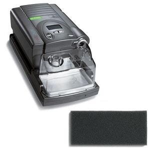 REMStar Pro/REMStar Plus Non-Disposable Filter