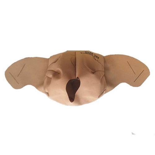 Sleepweaver Elan Nasal Cushion