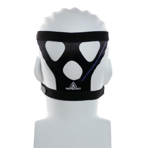 Philips Respironics Pediatric Deluxe Headgear