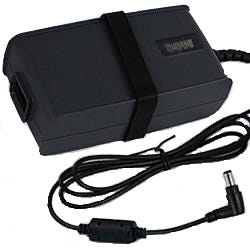 Philips Respironics 80 watt Power Supply