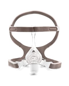 Pico Nasal Mask Fitpack by Philips Respironics