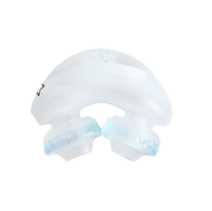 Respironics Nuance and Nuance Pro Nasal CPAP Pillows