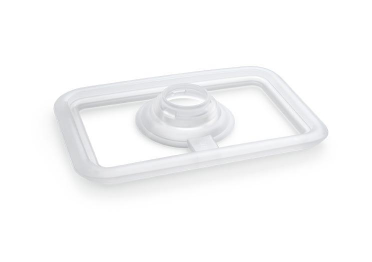 DreamStation Humidifier Flip Lid Seal