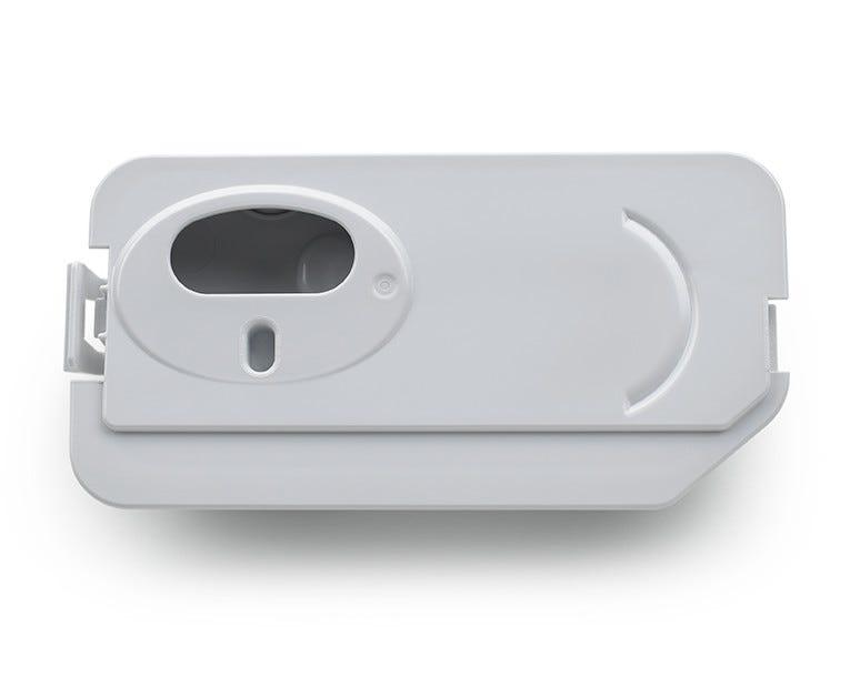 DreamStation Humidifier Dry Box Assembly