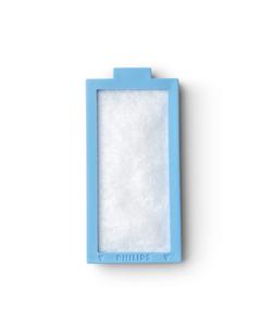DreamStation 2 Disposable Filter
