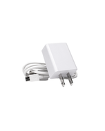 Sleep8 USB Charger