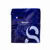 CPAP Sanitizing Filter Bag by Sleep8