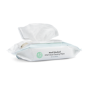 Motif Medical CPAP Cleaning Wipes