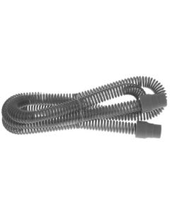 ResMed S8 Air Tubing