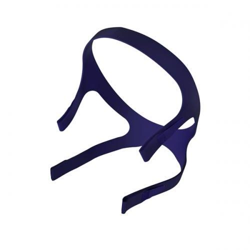 ResMed Universal Headgear