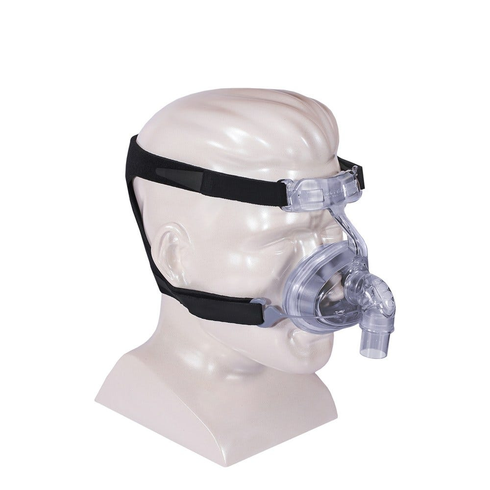 Fisher & Paykel FlexiFit 405 Nasal Mask