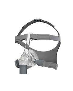 Eson Nasal Mask by Fisher & Paykel