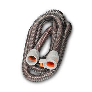 ResMed S9 ClimateLine Tubing