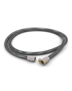 ResMed S9 ClimateLineMAX Tubing