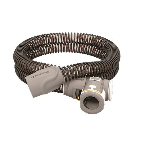 ResMed ClimateLineAir Heated Tubing