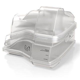 ResMed HumidAir Humidifier Chamber