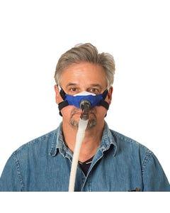 Sleepweaver 3D Nasal Mask and Headgear