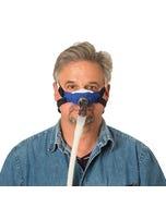 Sleepweaver 3D Nasal Mask by Circadiance
