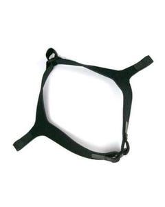 Fisher & Paykel Opus 360 Nasal Pillow Mask Headgear