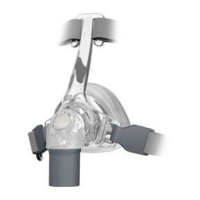 Fisher & Paykel Eson™ Nasal Mask without Headgear