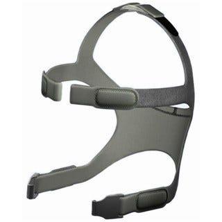 Fisher & Paykel Simplus™ CPAP Mask Headgear