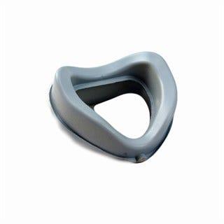 Fisher & Paykel FlexiFit 407 Foam Cushion