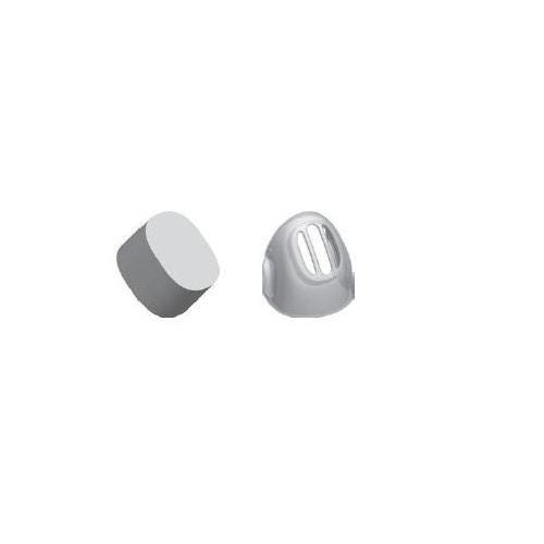 Fisher & Paykel Eson Diffuser Filters, Pack of 10