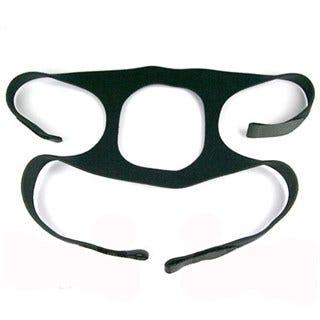 Fisher & Paykel FlexiFit 407 Nasal Mask Headgear