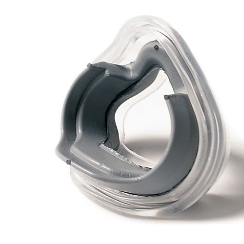 Fisher & Paykel Zest™ Nasal Mask Foam and Silicone Seal