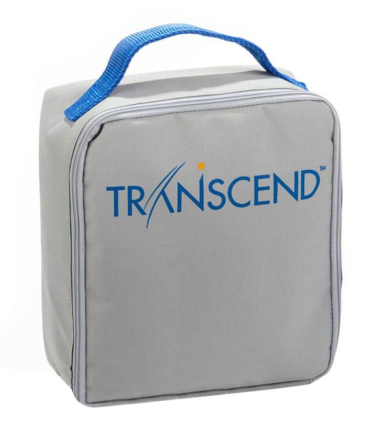 Transcend Travel Bag