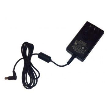 Transcend Universal Multi-Plug Universal Power Supply