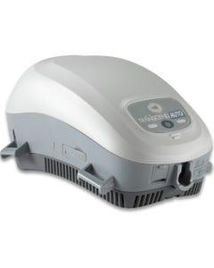 Transcend Auto CPAP Machine with EZEX - by Somnetics