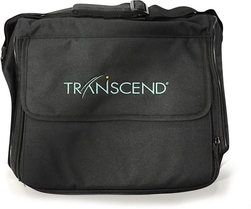 Transcend Humidifier Travel Bag