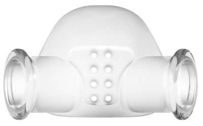 ResMed Cushion for Pixi Pediatric Nasal CPAP Mask