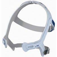 ResMed Pixi Pediatric Nasal CPAP Mask Headgear