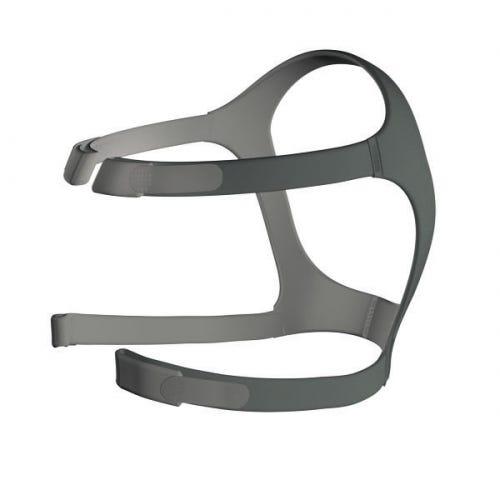 ResMed Mirage™ FX Nasal CPAP Headgear