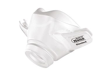 ResMed Swift FX Nano CPAP Cushion