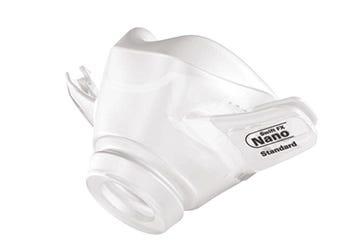 ResMed Swift FX Nano CPAP Cushion