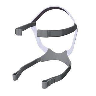 ResMed Quattro™ Air Replacement Headgear