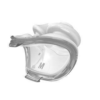 ResMed AirFit CPAP Mask Pillows