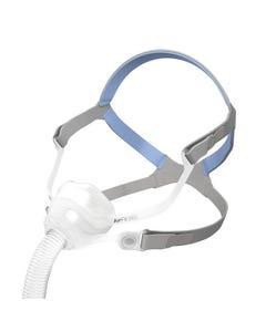 AirFit N10 Nasal Mask by ResMed