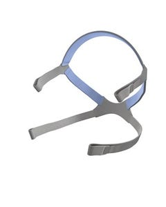 ResMed AirFit™ N10 Replacement Headgear