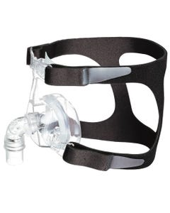 DreamEasy Nasal Mask with Headgear