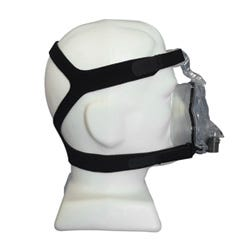 Roscoe Universal Full Face Headgear