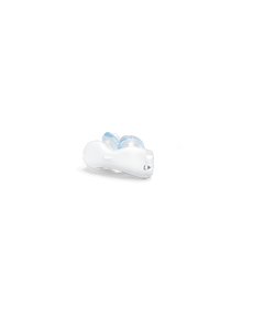 Respironics Dreamwear Gel Nasal Pillows