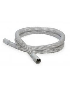 Fisher & Paykel Thermosmart Heated Tubing for Sleepstyle 600 Series